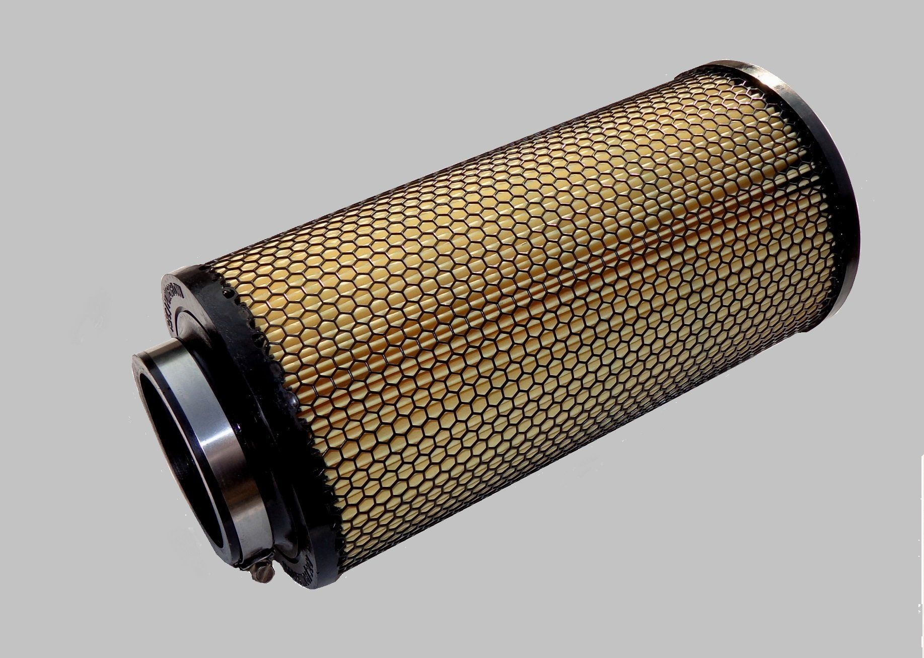R2C Air Filter For RZR XP 1000 / Turbo EPS Filters, Air