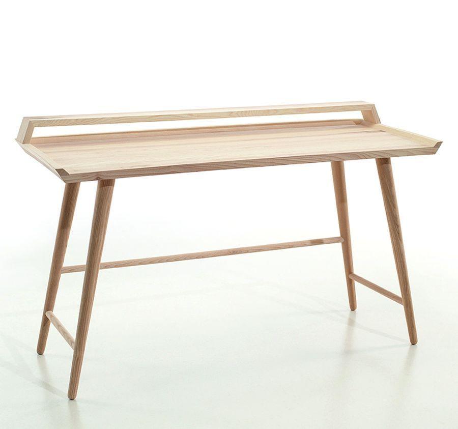 Paos Furniture Hato Rey: Furniture, Metal Furniture