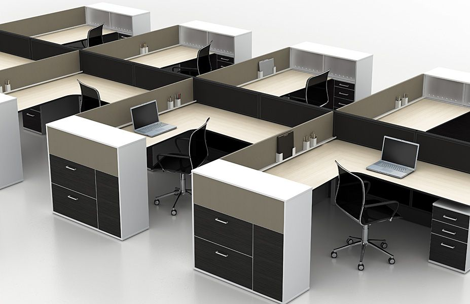 Flexible Modular Office Furniture For Your Office Designalls In 2020 Office Furniture Layout Office Furniture Design Buy Office Furniture