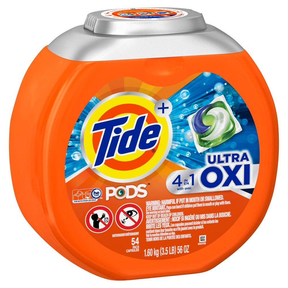 Adaugă Pin Pe Laundry Detergent