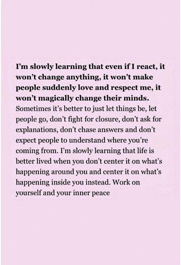 Absolutely Yes Learning This Is Very Hard Kutipan Buku Kutipan Motivasi Motivasi