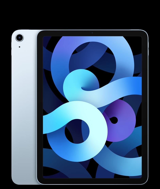 Ipad Air 2020 Wallpapers Ytechb Exclusive Ipad Air Wallpaper Iphone Wallpaper Ios Apple Ipad Wallpaper
