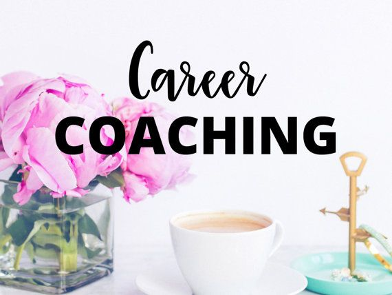 Personal Career Coaching from a Resume Pro Militar y Mamá - career coach resume sample