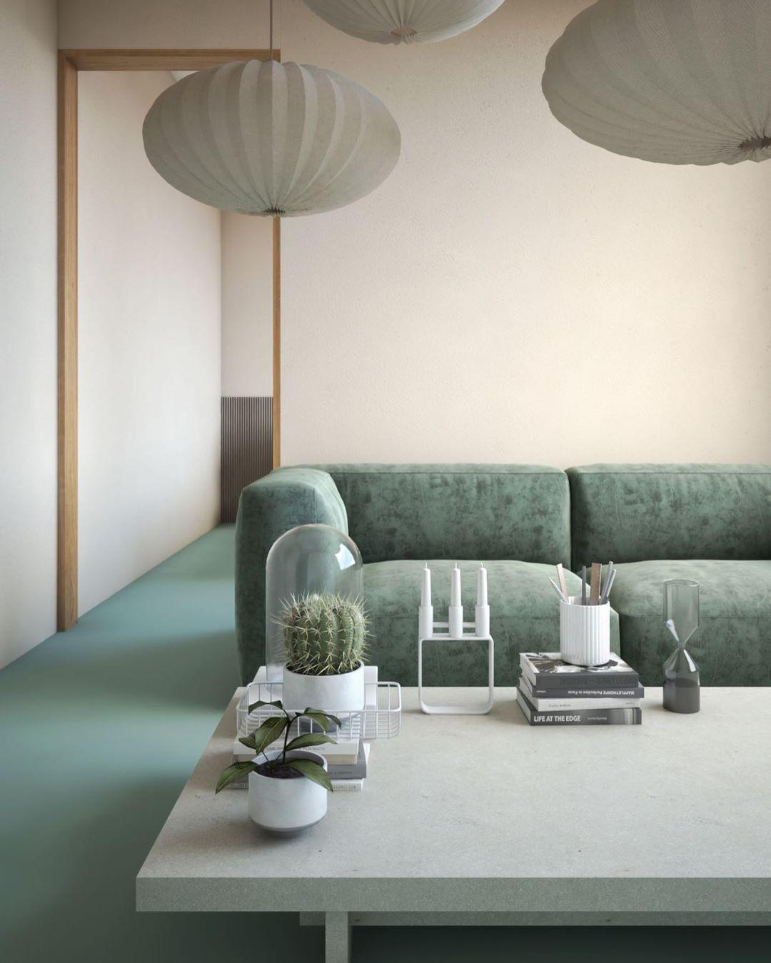 Marija Djurdjevic On Instagram Interiordesign Design