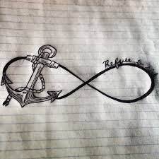 refuse to sink tattoo - Google Search