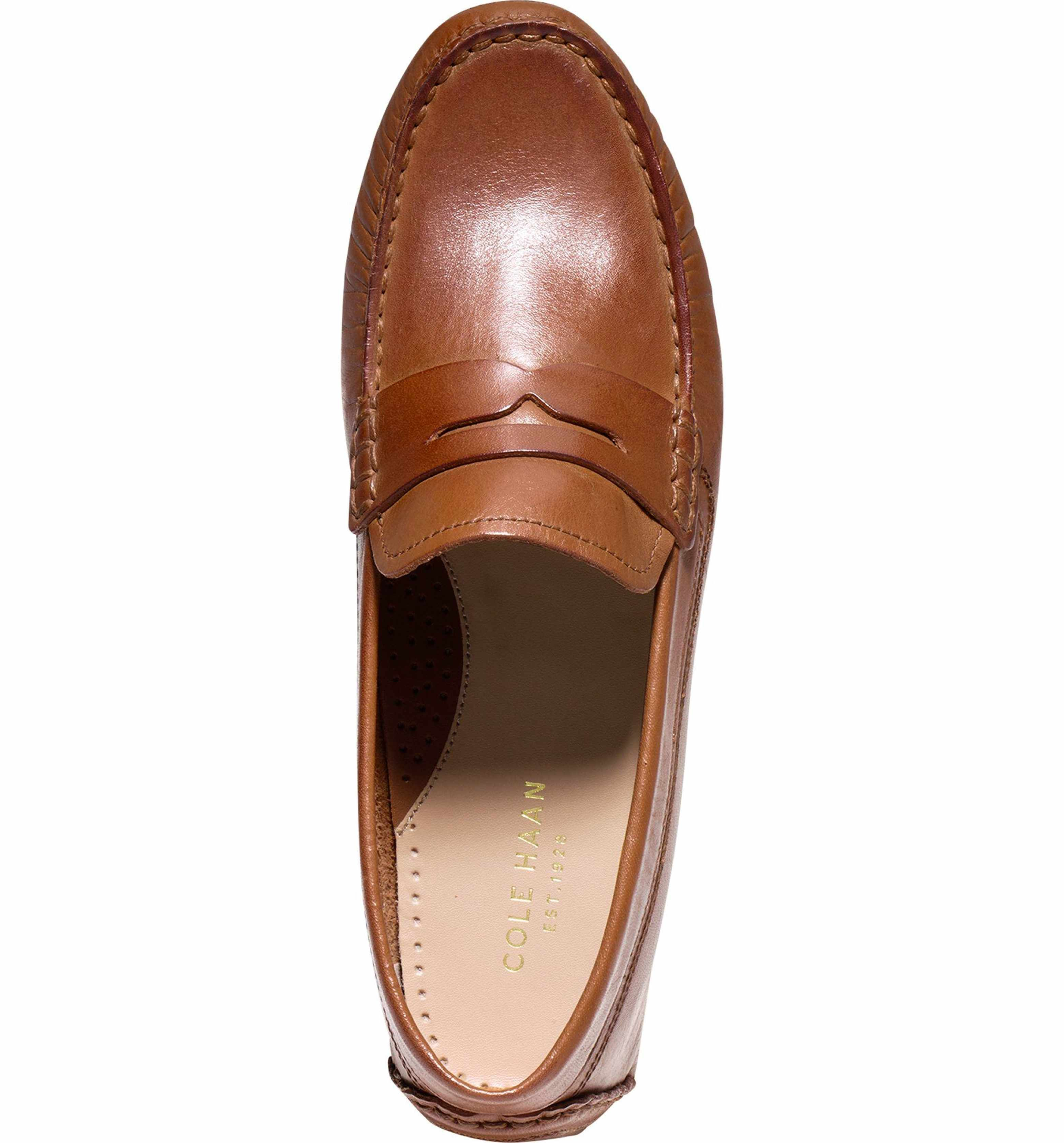 c70447967ce Cole Haan Rodeo Penny Driving Loafer (Women)