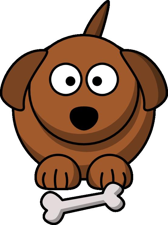 clip art cartoon dog animal redonkulous clipart best rh pinterest com cartoon animals clipart free cartoon baby animals clipart