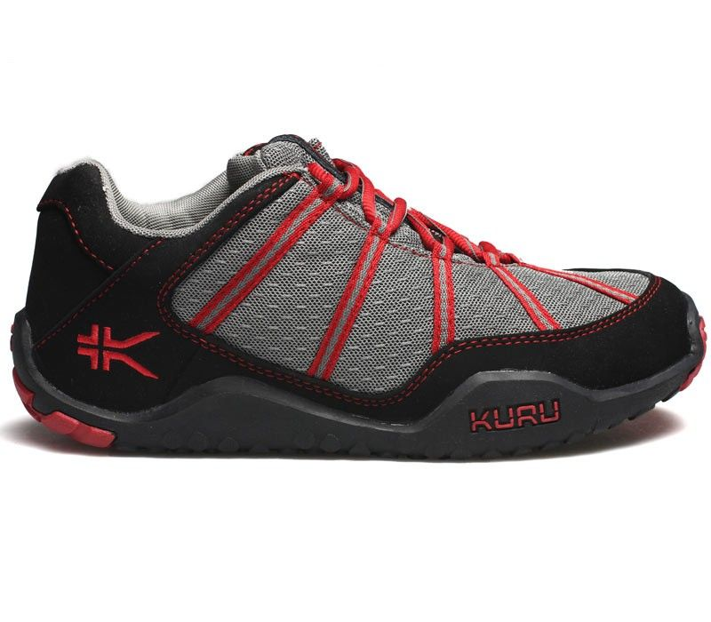 Kuru Footwear- awesome shoes for eliminating foot pain | Shoes! | Pinterest  | Foot pain, Awesome shoes and Footwear