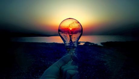 6 Common Sense Tips To Immediately Improve Your Life