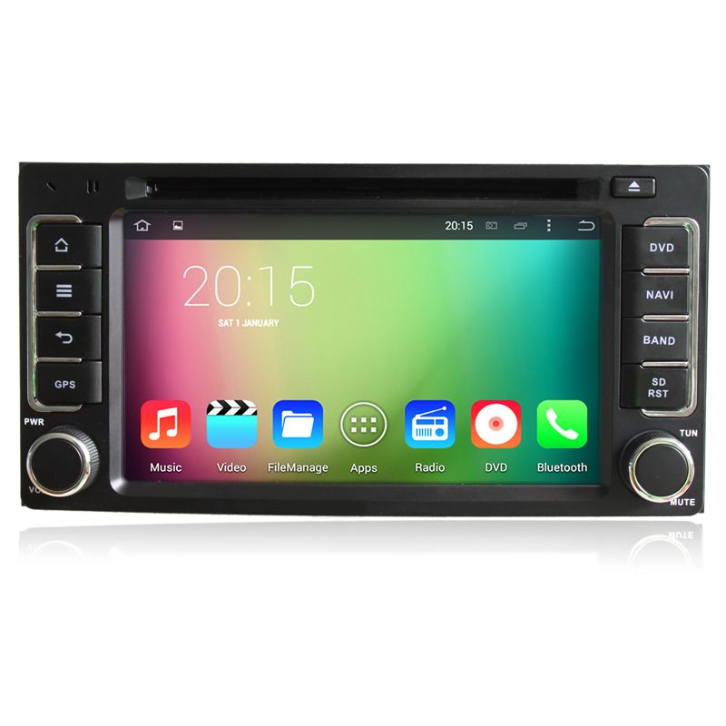 Quad Core Android 5 1 Car Dvd Player Forsubaru Forester Impreza 2008 2009 2010 2011 2012 Gps Head Unit Car Gps Radio Blu Car Gps Gps Navigation Car Dvd Players