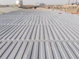 Roof Waterproofing Dubai