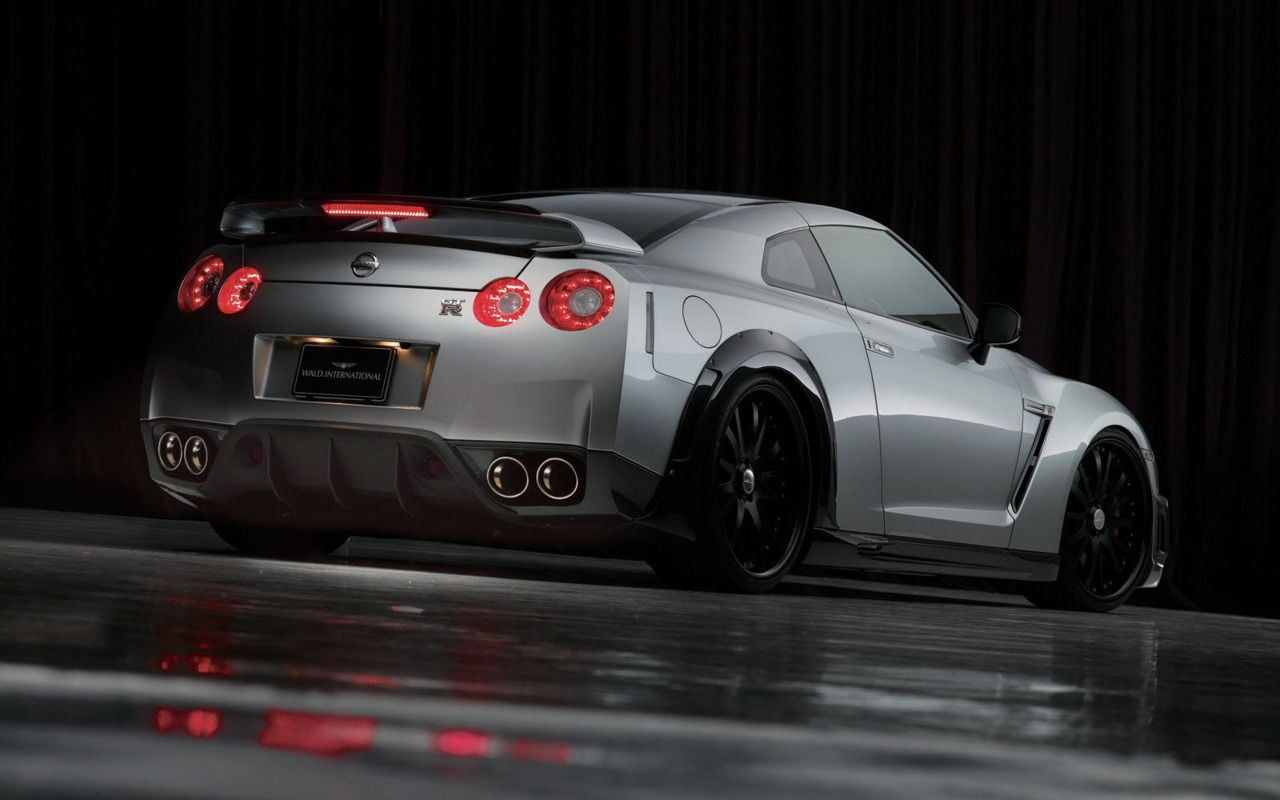 Pin By Kenny Fast On Cars And Bikes Nissan Gtr Nissan Gt R Car Wallpapers
