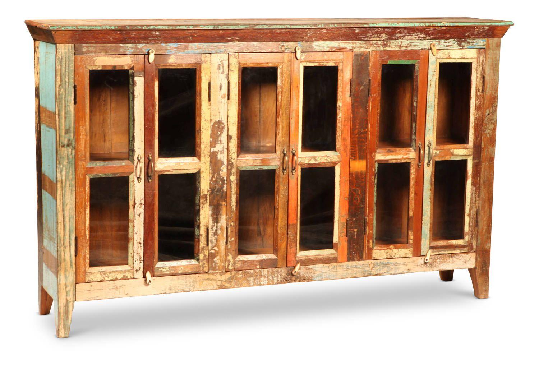Nantucket Sideboard Hom Furniture Dovetail Furniture