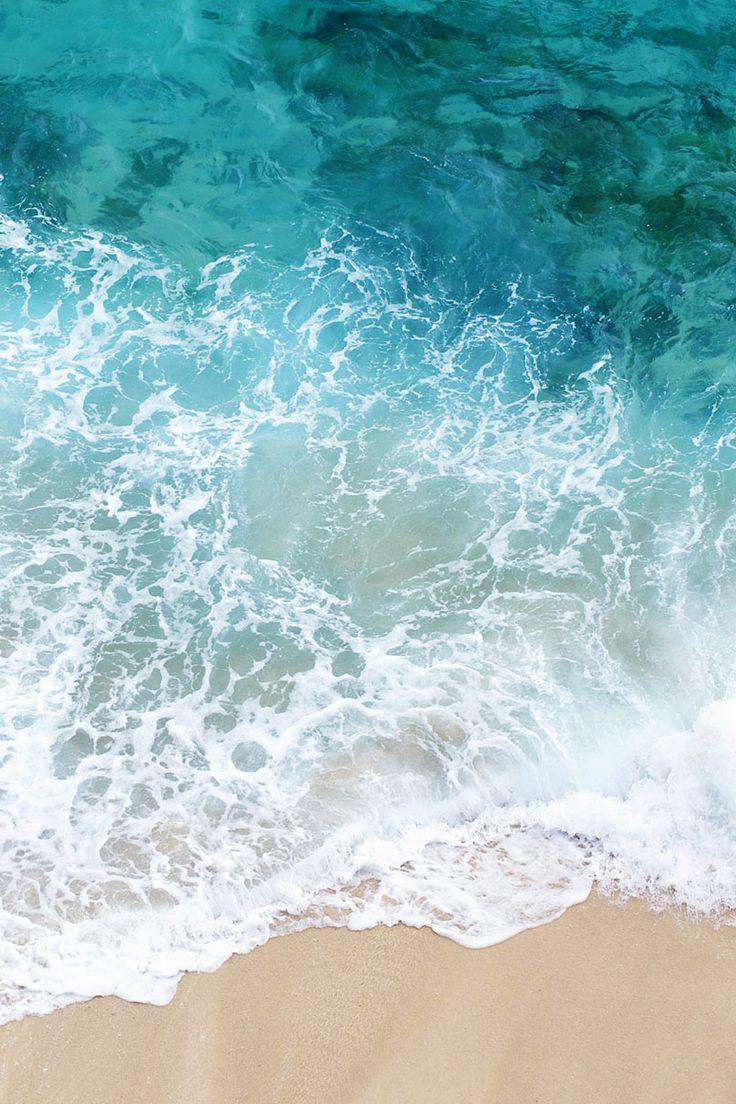 50 best summer beach quotes | pinterest | wallpaper, beach and ocean