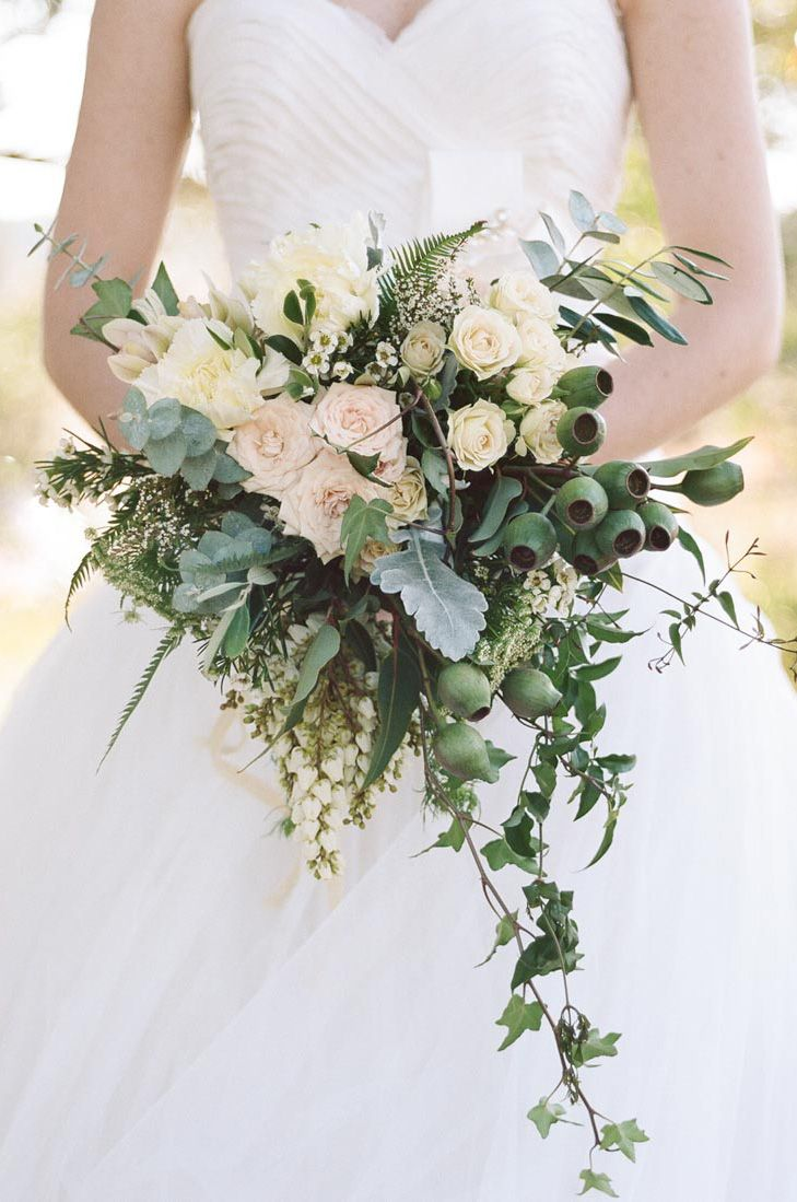 Olive Grove Wedding Inspiration   Josie Richardson Photography ...