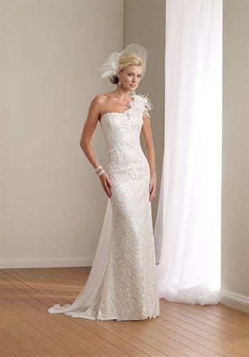 Wedding Dresses Wedding Dress Chiffon Wedding Dresses Informal Wedding Dresses