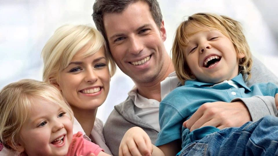 Cheap Dental Insurance Balancing Work And Family Dentist Family Dentistry