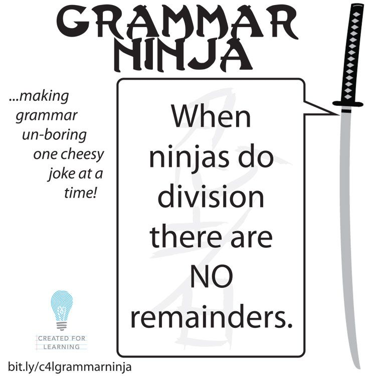 Are your learners getting bored during grammar lessons
