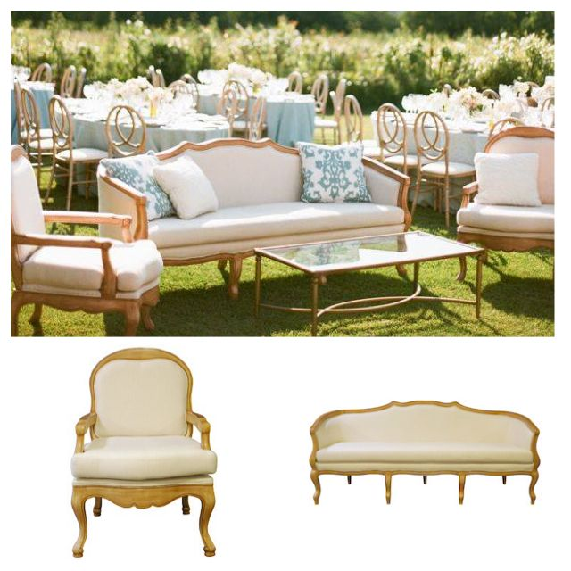 Wedding Lounge So Pretty Weddingstyle