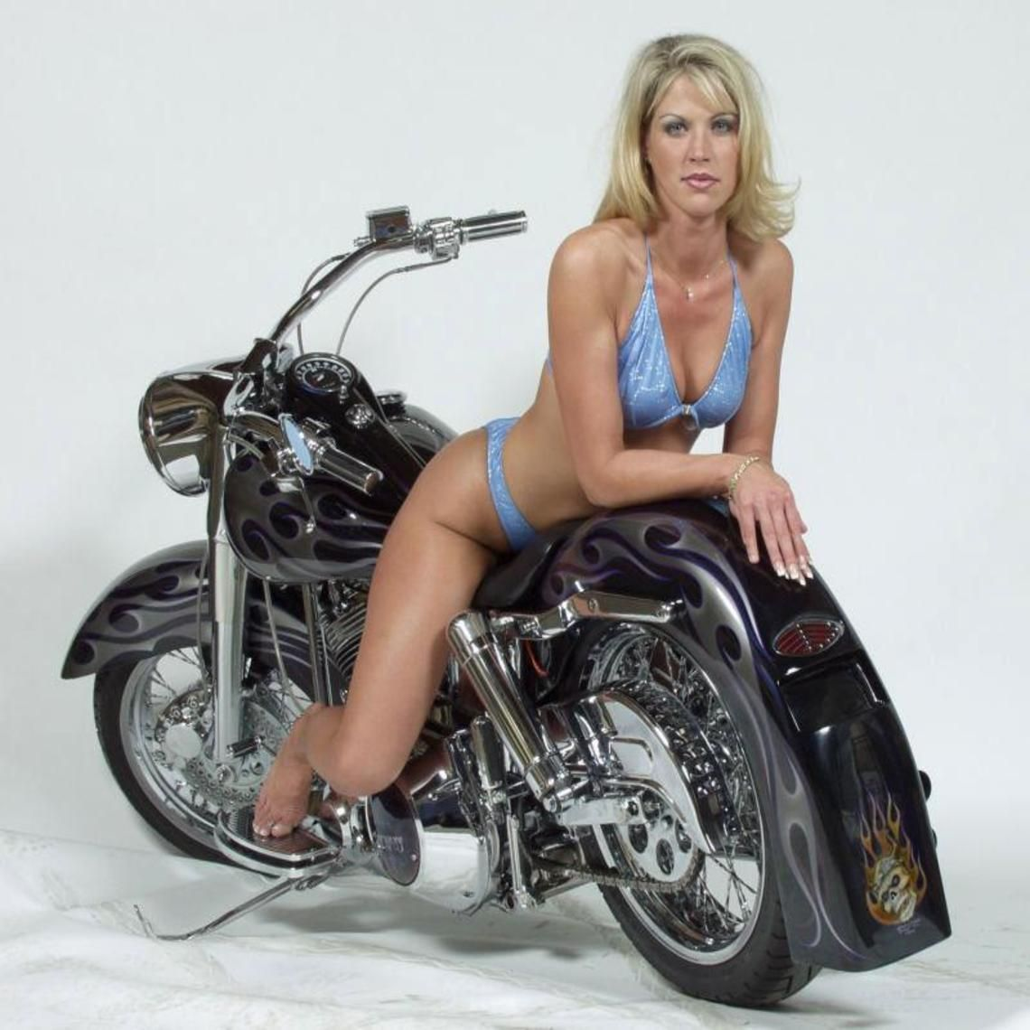 Hot model bike wallpaper pinterest hottest models girl bike hot model bike girl bikeharley davidsonwallpaperhottest sciox Image collections