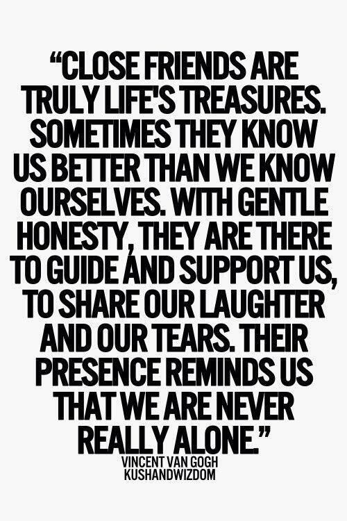 Amazing Friend Quotes Wright Thurston on | Best friends | Friendship Quotes, Best  Amazing Friend Quotes