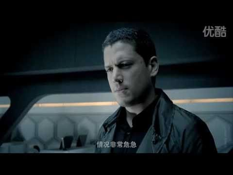 Wentworth Miller Chevrolet Cruze Commercial 2010 Chevrolet Cruze Wentworth Miller Cruze
