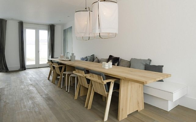 eetbank diy google zoeken wohnen sitzecke k che pinterest sitzecke k che sitzecke und. Black Bedroom Furniture Sets. Home Design Ideas