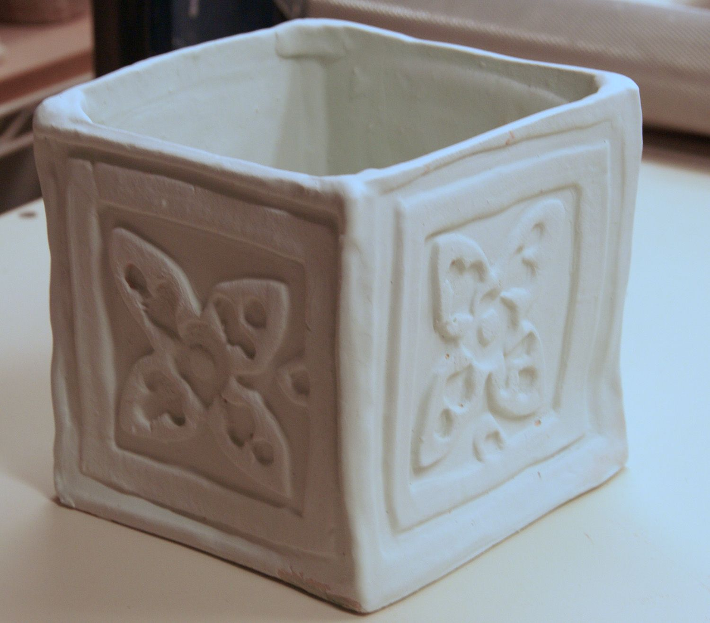 Slab pottery carly hollabaugh ceramics c september 2 2013 slab pottery carly hollabaugh ceramics c september 2 2013 reviewsmspy