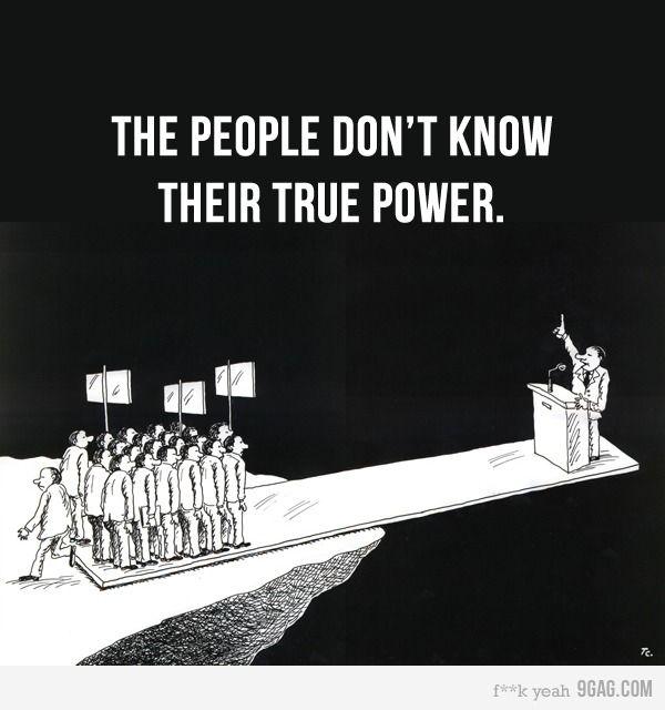 Latest Funny Life True Power 10