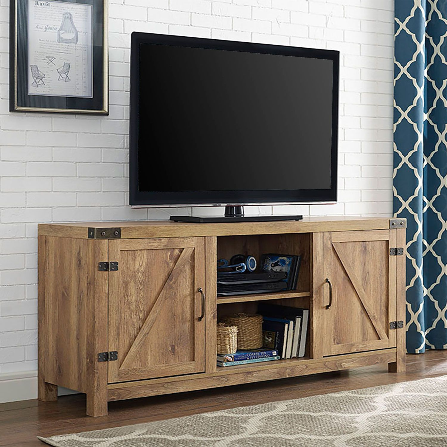 2018 Television Cabinets for Sale Kitchen Floor Vinyl Ideas Check