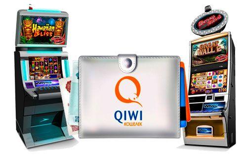 Игровые автоматы где можно онлай игры игровые автоматы