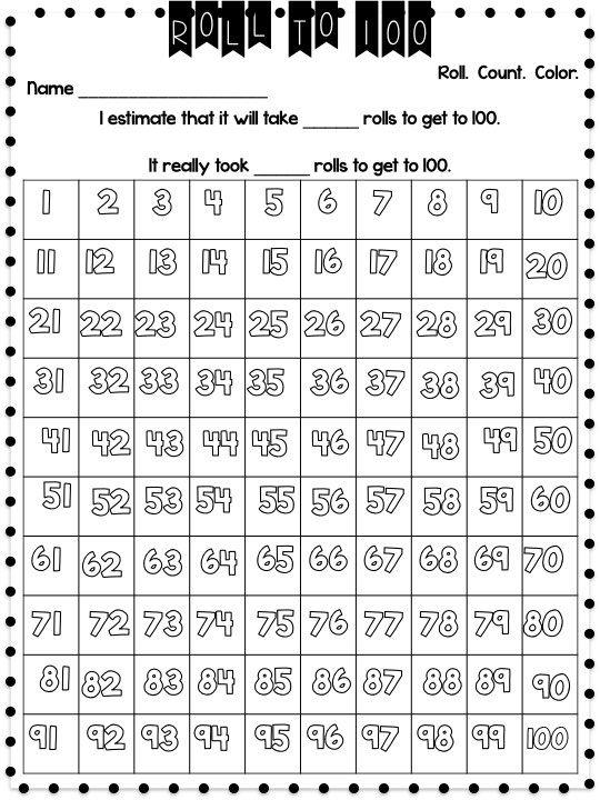 search kindergarten count and activities. Black Bedroom Furniture Sets. Home Design Ideas