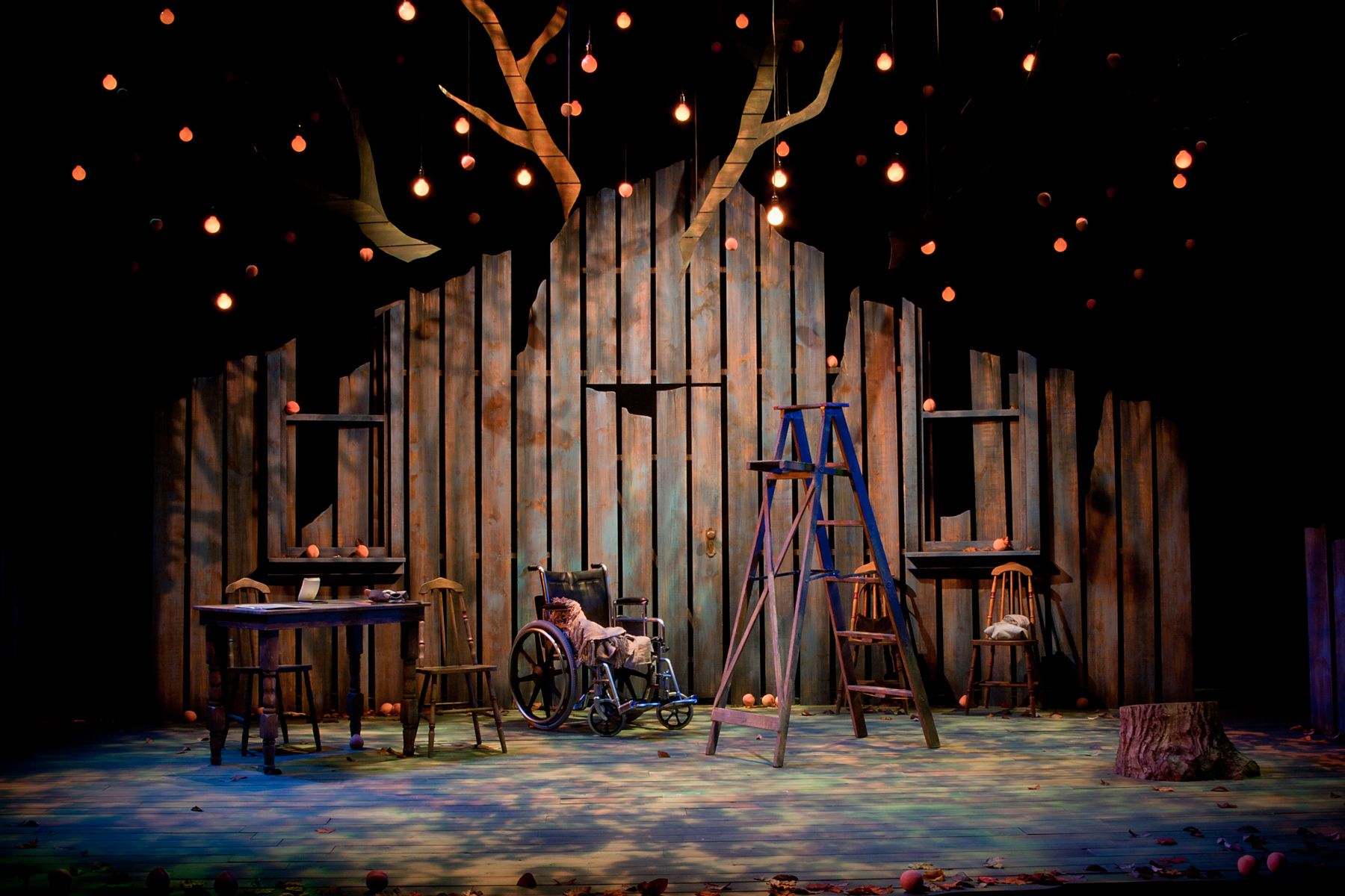 Pin By Stephen Clark On Stage Stage Lighting Design Stage Set Design Set Design Theatre