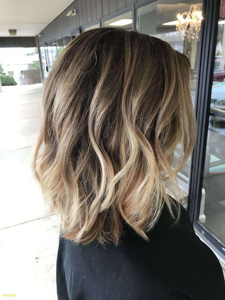 Trend haarfarben und frisuren