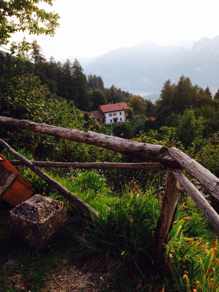 Monte Velo