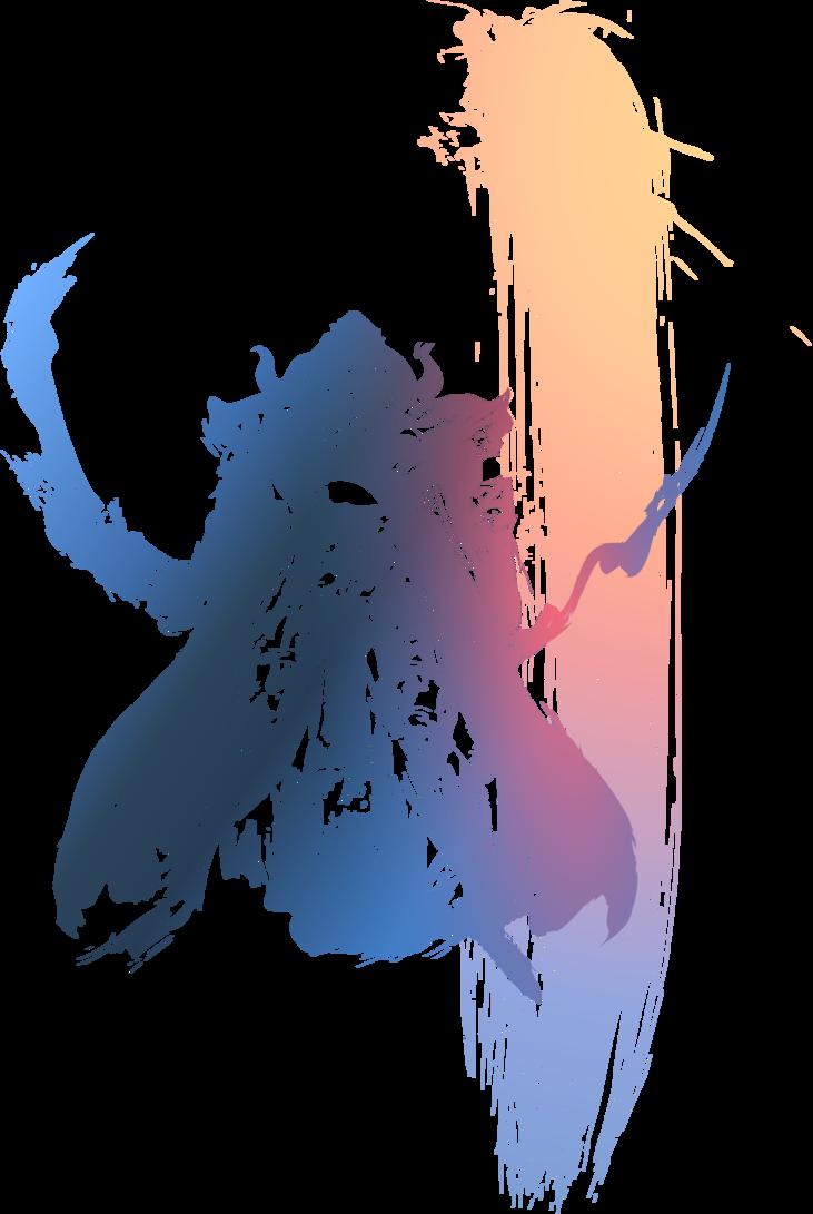 Final Fantasy Xii Logo By Eldi13 Deviantart Com On Deviantart Final Fantasy Xii Final Fantasy Logo Fantasy Logo
