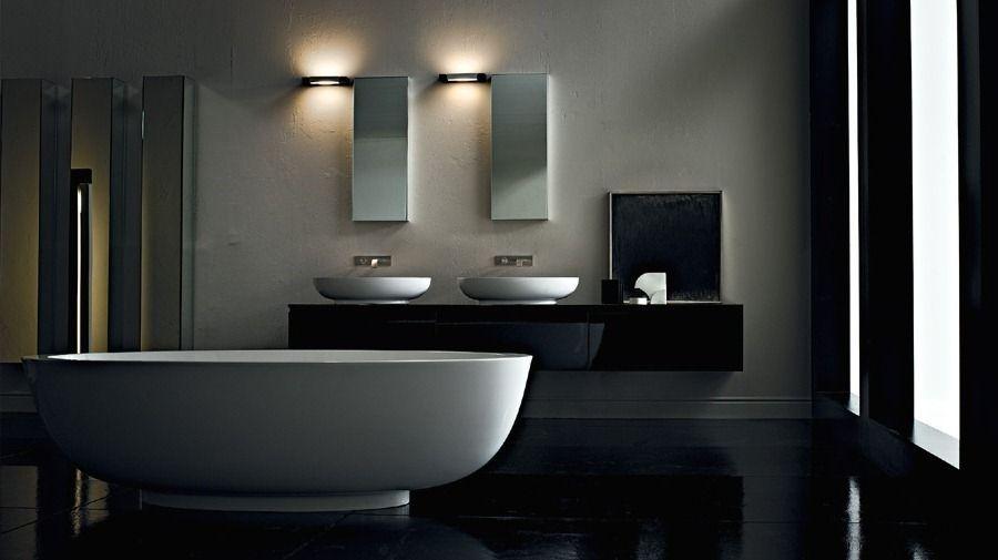 Unglaubliche Moderne Badezimmer Leuchten #Badezimmer #Büromöbel #Couchtisch  #Deko Ideen #Gartenmöbel #