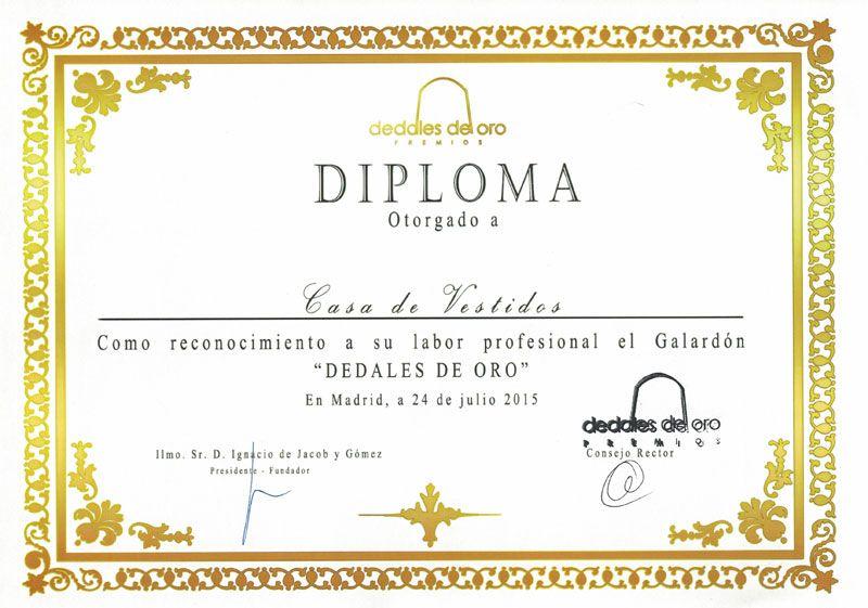 Premio Dedales De Oro Invoice Template Word Invoice Template Classic Frame