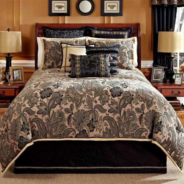 Paisley Bedding Sets King Google Search Dream Home Decor