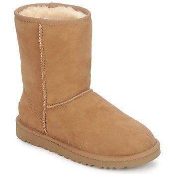 47e5c1d286a Classic short | My Style | Boots, Ugg boots, Ugg classic short