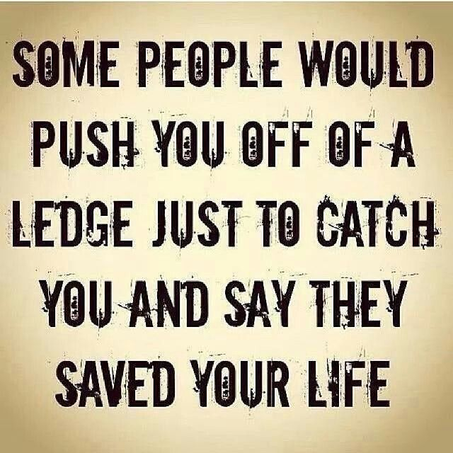 Manipulative People Quotes Image result for manipulative people quotes   Relationships Manipulative People Quotes