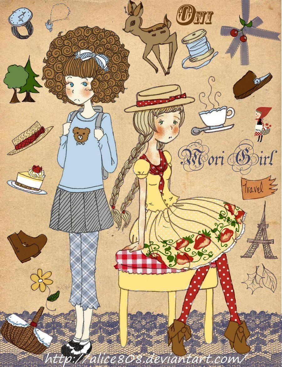 RESULTADOS d bis IMAGENS Pesquisa de fazer Google parágrafo http://fc03.deviantart.net/fs70/i/2010/261/0/8/mori_girl_fashion_by_alice808-d2yzg7i.jpg