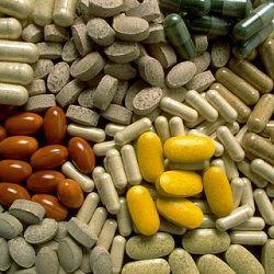¿Cuál es el mejor medicamento para la disfunción eréctil masculina?