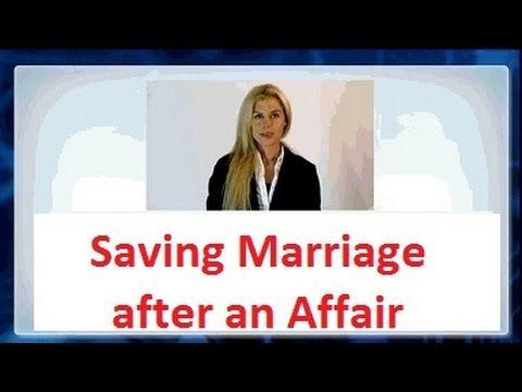 I cheated on my Wife how Do I fix it -► Helpful guide to Save marriage - WATCH VIDEO HERE -> http://bestdivorce.solutions/i-cheated-on-my-wife-how-do-i-fix-it-%e2%96%ba-helpful-guide-to-save-marriage    SAVE YOUR MARRIAGE STARTING TODAY (Click for more info…)   Al principio le ayudaremos a hablar con ella. Es posible salir de una mala situación -►► www.SurviveanAffairGuide.info ◄◄- Y haz que tu esposa te perdone y dé una segunda oportunidad con dr. Frank G