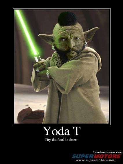 Yoda T Funny Stuff Funny Hilarious Humour