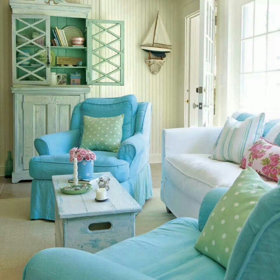 Beach Living Room Design Prepossessing Bedroom Beach  Furniture  Pinterest  Beach Coastal And House Decorating Design