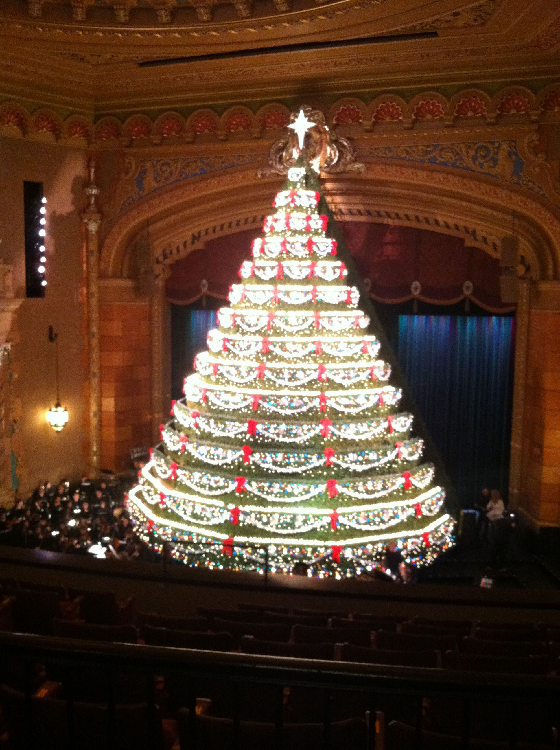 Christmas Holiday Events In Muskegon Mi 2020 Very proud that I was a part of this Mona Shores Singing Christmas