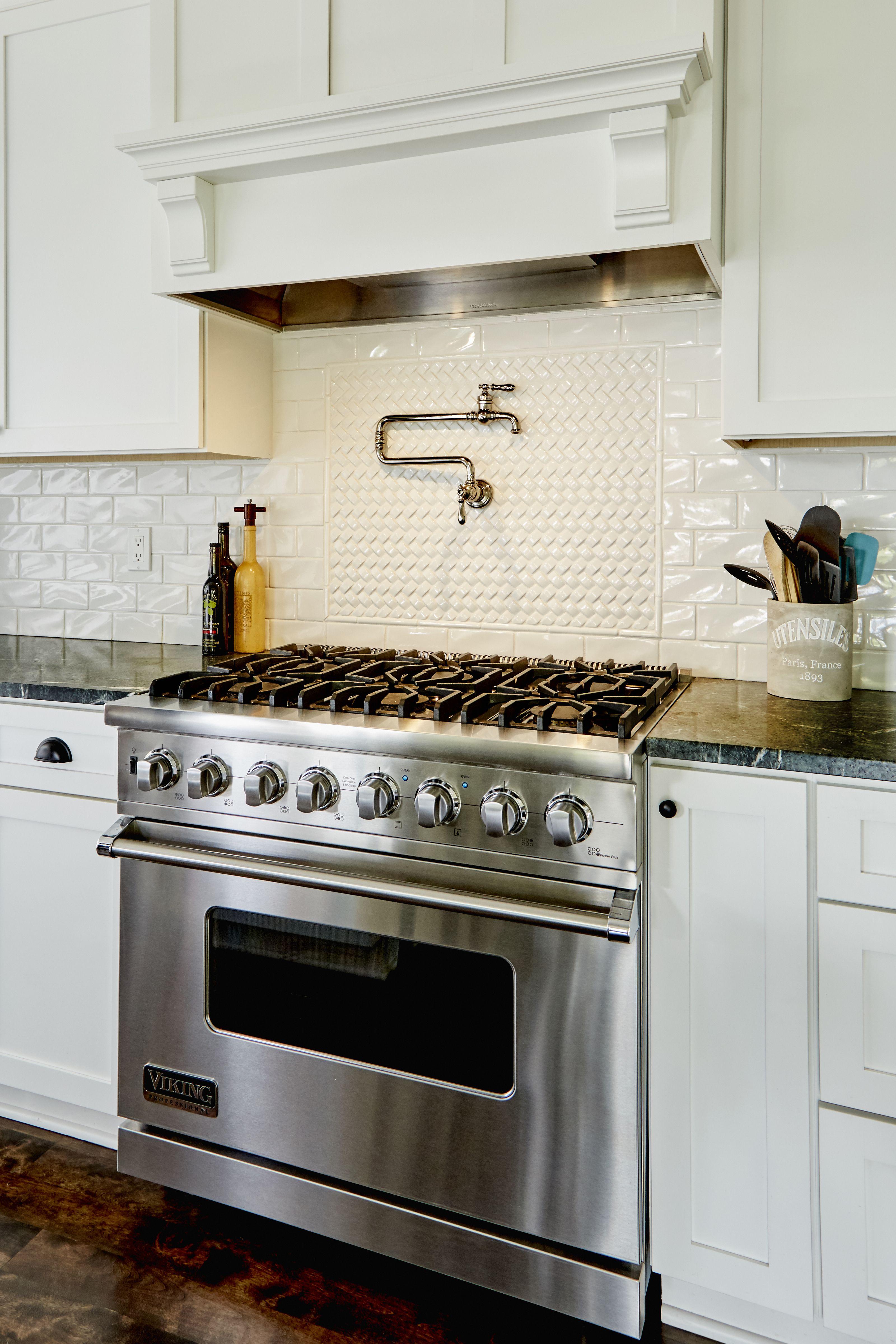 Kitchen By Miller Marriott Kitchen Home Builders Home