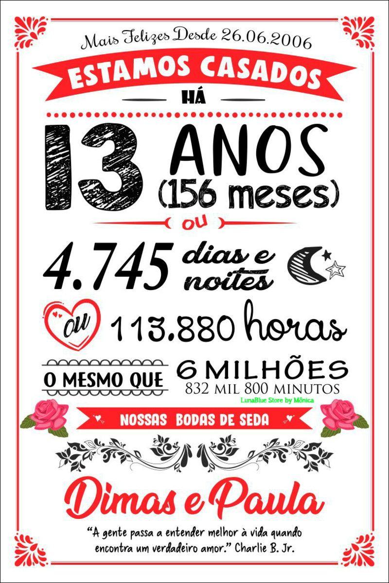 Chalkboard Bodas De Linho Ou Renda Para Imprimir Com Imagens