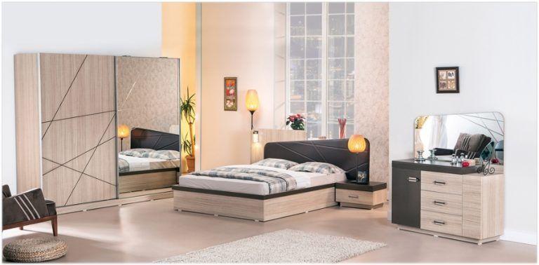 اشكال غرف نوم كاملة بالدولاب جرار 2018 قصر الديكور Furniture Home Home Decor